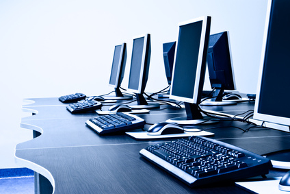 Education and  Training Business for Sale  in Bangalore