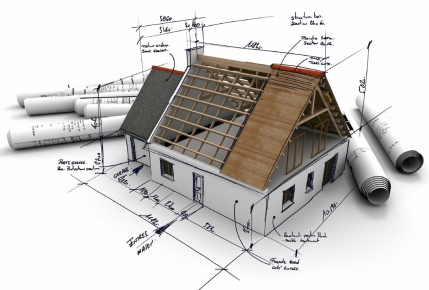 Construction Company looking for an Equity Partner in Thiruvananthapuram, Kerala