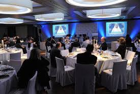 Well Established Event Management Company for Sale in Delhi