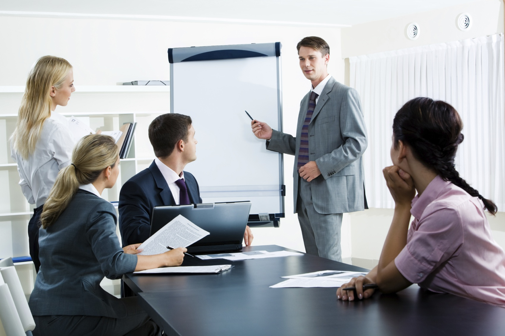 Corporate Training Firm for Sale in Bangalore