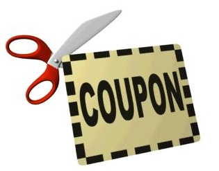 Online Coupon Website for sale in Ahmedabad