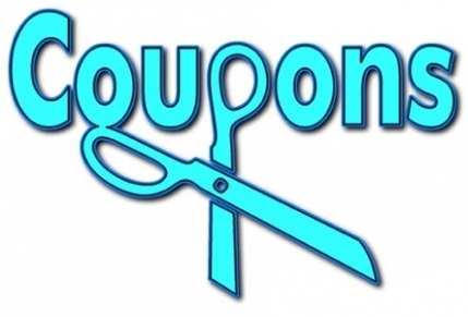 India's Largest Online Coupons & Deals Website Seeking Investors