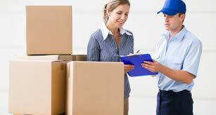 E-Commerce International Courier Business for Sale in Bangalore