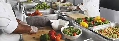 Corporate Food Service Company For Sale In Gurgaon
