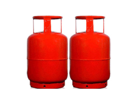 Lpg Cylinder Dealership Business for Sale in Bangalore