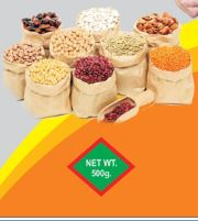 Pulses Cleaning and Repackaging Business for Sale in Delhi