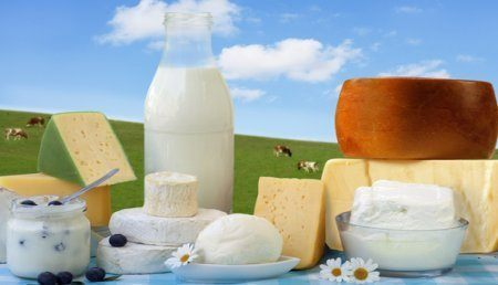 Established Dairy Packaging Plant for Sale in Andhra Pradesh