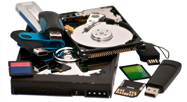 Profitable Data Recovery Company Looking for Investment