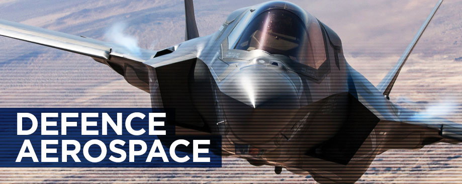 Relocatable Defence/Aerospace/Power Precision Machining Company with Registrations in top PSUs