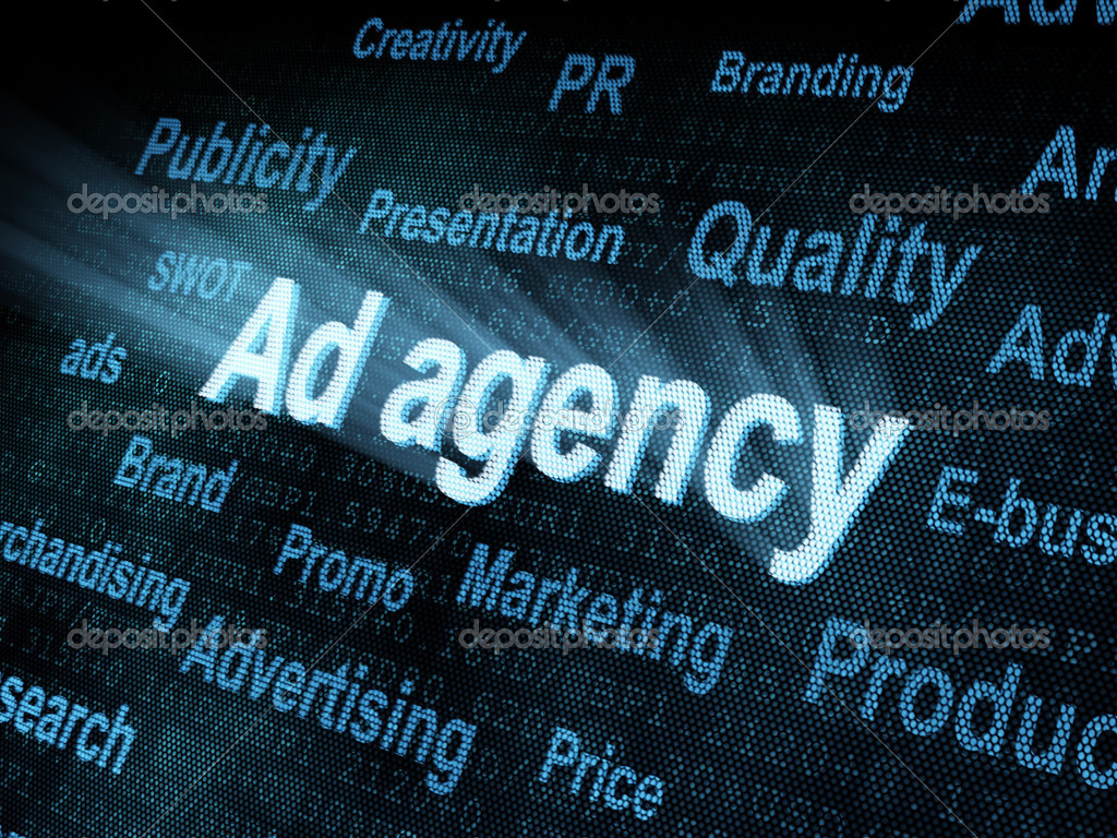 Profitable Advertising Agency Business based in Hyderabad up for  Sale