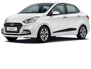 Corporate Taxi Rental Service Business for Sale in Gurgaon