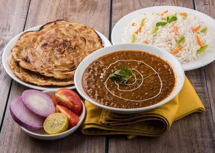 Newly Established Dhaba in Kharadi Looking for Investment
