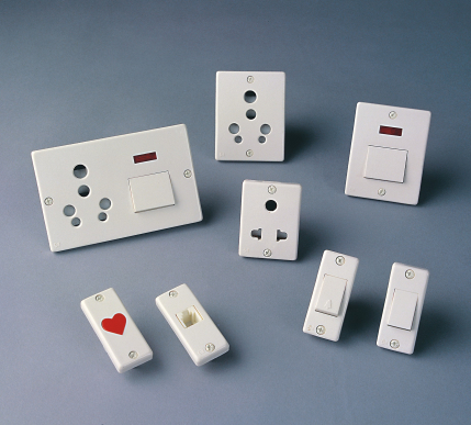 Electrical Switch and Accessories Manufacturing Unit looking for Investment in Uttar Pradesh