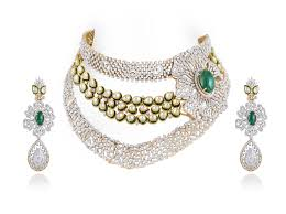 A Profitable Diamond Jewelry Business for Part or Full Sale in Delhi