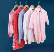 Online On-Demand Laundry Business for Sale in Gurgaon