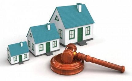 Online Business in Property Documentation Service for Sale