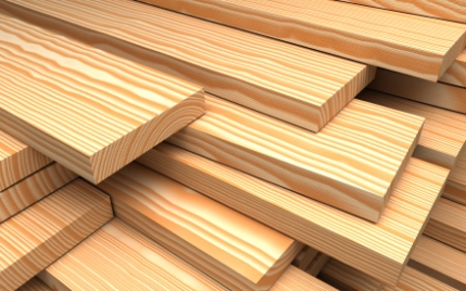 Timber Trading and Solid Wood Flooring Business for Sale in Bangalore
