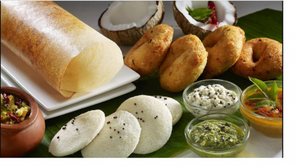 Profitable South Indian Restaurant Franchise Resale in Lucknow