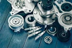 Well Established Auto Parts Retail Store for Sale in Hisar