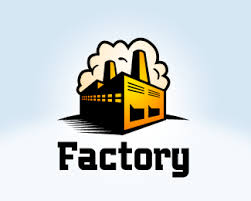 Factory for Sale in Ghaziabad