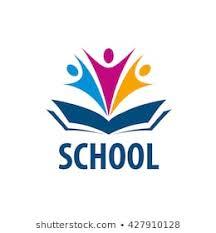 Top Reputed School K12 CBSE  IGCSE board for Sale in Amravati