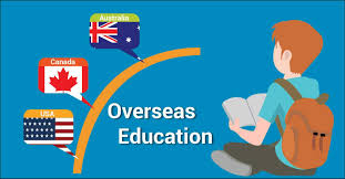 Well Established Overseas Education, Immigration and Consulting Business for sale