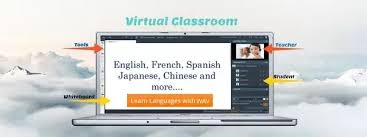 Online Language Learning Platform Looking to Exit