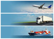 Well running MTO Certified Freight Forwarding Company on Full Sale