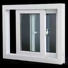 World-class UPVC Windows and Doors Fabrication plant available on Lease