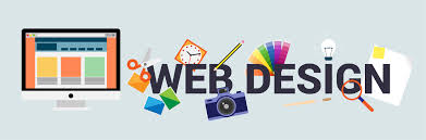 Well Established and Running It Enabled Services (Ites) Company for Sale in Ahmedabad, Gujarat
