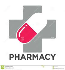 Well Established Pharmacy Store for Sale in Dehradun