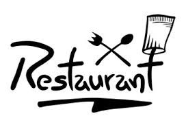 Profitable Restaurant Available for Sale in Chennai