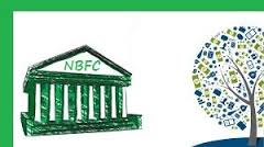 NBFC (non-deposit taking) Category B, for Sale Kolkata