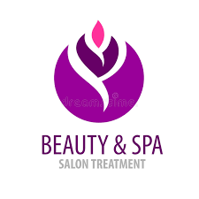 Profitable Unisex Salon and Spa Available for Lease in Pune