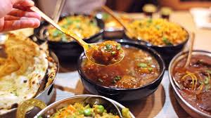 Newly Established Profitable Restaurant Available for Sale in Gurgaon.