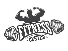 Profitable Fitness Centre for Sale in Bangalore