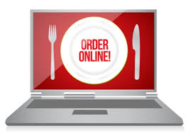 Online Food Delivery Business for Sale in Vijayawada