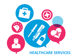 Experienced Pharmacy Professional Seeking Growth Capital to Establish Chain of Healthcare Stores with Integrated Services and Social Impact
