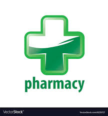 Well Running Pharmacy for sale in Ranchi