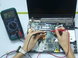 Hardware & Networking Institute's Franchise Business for Sale in Bhavnagar.