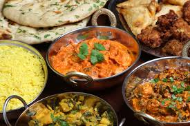 Well Established Profitable Restaurant for Sale in Bangalore