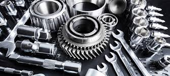 Profitable Retail Automotive Spare Parts Business for Sale in Coimbatore