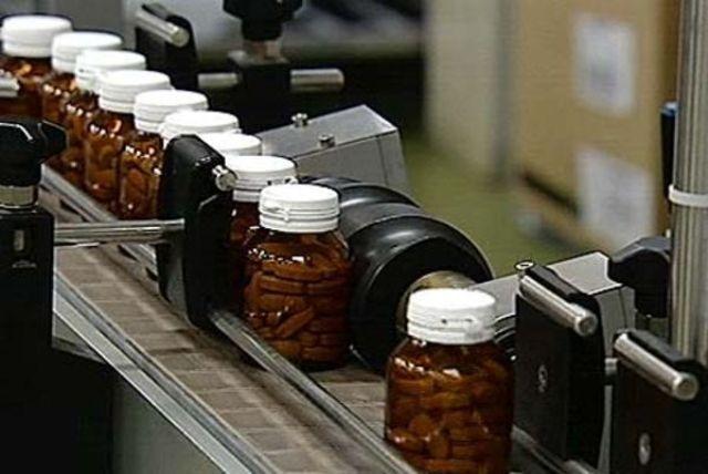 Pharma Company for Sale in Ankleshwar, Gujarat