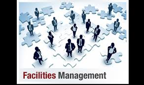 Profitable Facility Management Company for Sale in Bangalore