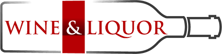 Profitable Wine & Liquor Shop for Sale in Kolkata