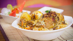 Profitable Restaurant Available for Sale in Bangalore