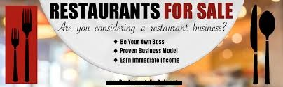 Profitable Restaurant for Sale in Ahmedabad
