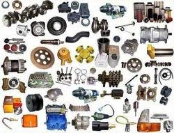 Well Established Two Wheeler Auto Parts Sales and Service Business for Sale in Vapi