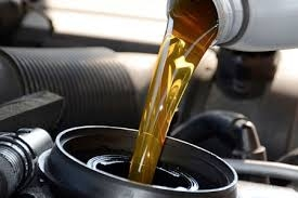 Lubricant Manufacturing business Looking for Distributors in Maharashtra