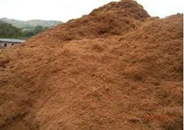 Newly Established Coconut Coir and Peat Manufacturing and Distribution Business Looking to Raise Funds/full Sale